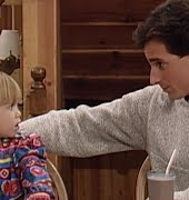 We're remembering our favourite onscreen dads for Father's Day
