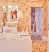 Glossier is opening 3 new permanent stores this year – one of them in London