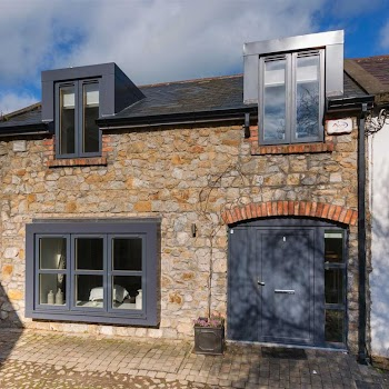 home for sale Monkstown