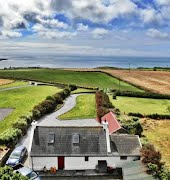 3 dreamy waterside homes for €200,000 around the country