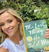Looking for a book club? These celebrities have all started their own on Instagram