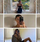 Marianne Smyth, aka @smythsisters, on summer pieces you'll wear again and again