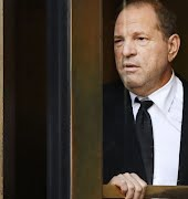 Harvey Weinstein to be extradited to Los Angeles to face sexual assault charges