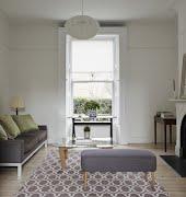 Inside this sleek Victorian terraced home in Ranelagh