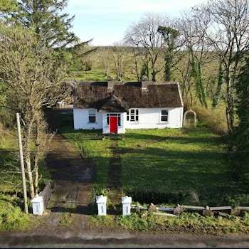renovated cottages for sale