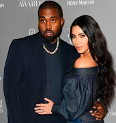 Kim Kardashian on her divorce: 'I always thought being lonely was totally fine'