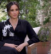 Of course Meghan Markle isn't going to the funeral. Would you?