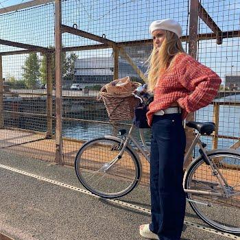 bike outfits