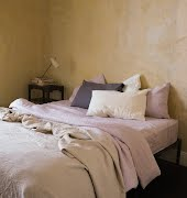 Freshen up your bedroom with our pick of sheets, from earthy and rustic to crisp and clean