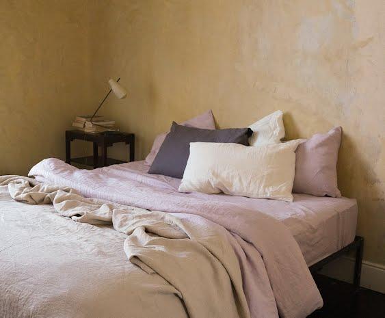 bed sheets Ireland