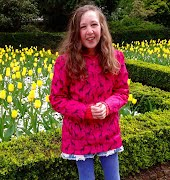 Inquest ruling changed to open verdict in Nóra Quoirin's death