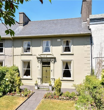 house for sale in Galway