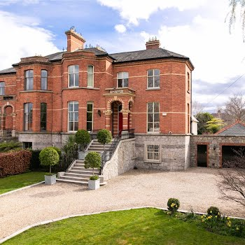 Rathgar home for sale