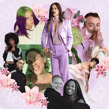 Gender fluidity, is not merely a passing trend or a lifestyle choice, but an evolving phenomenon.