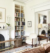6 tips for renovating a period home, from a homeowner who has done it