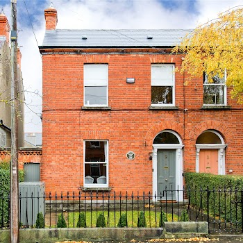 Ranelagh home for sale