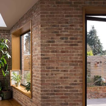 Architectural-Farm_Garden-Room-Andrew-Campion