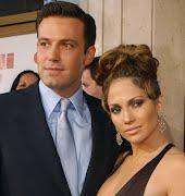 A 'Bennifer' reunion? Jennifer Lopez and Ben Affleck holiday together 17 years after split