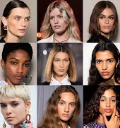 The trending cuts and colours to know for your long-awaited hair appointment