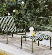 These are our favourite outdoor furniture brands for every budget