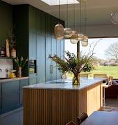 Take a peek inside some of the gorgeous Irish homes on the RIAI Public Choice Award shortlist