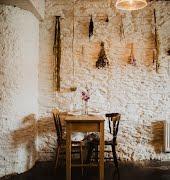 20 beautiful destination restaurants to visit in Ireland this summer