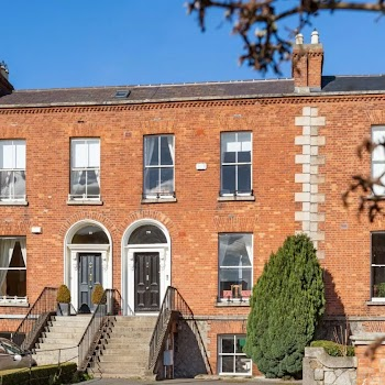 Donnybrook house for sale