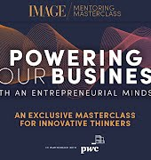 How to power your business with an entrepreneurial mindset, according to the experts