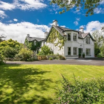 Belfast home for sale