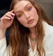 The return of eyeshadow and the new launches to shop now