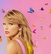 Taylor Swift will become the first woman to win the BRITs global icon award… but how is that possible?