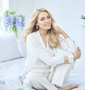 Tess Daly says she swears by this non-invasive, anti-ageing treatment