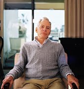 True crime documentary 'The Jinx' resumes in real life (sort of)