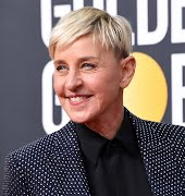 'It was devastating': Ellen DeGeneres, toxic work environments and a too-late apology