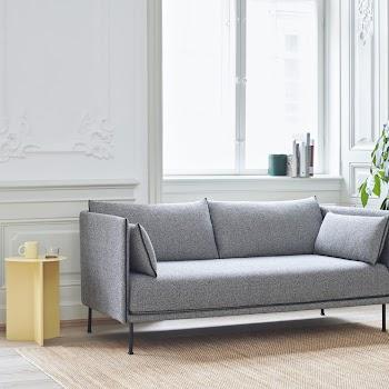 Danish interiors