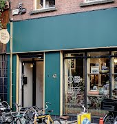 'We just want visibility on the street and access to our shop.' A Dublin shop speaks out about the issues outdoor dining has caused them