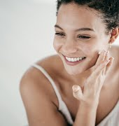 Collagen and retinol: Finding the right skincare ingredients for you