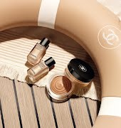 Cream bronzers are a simple summer staple for sun-kissed skin