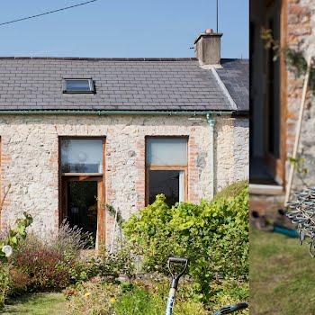 Limerick cottage