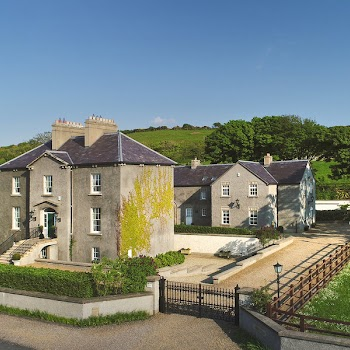 house for sale in donegal