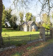 Someone buy this adorable Cavan gate lodge for €100,000 and give it the restoration it deserves