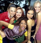 The Spice Girls are releasing a previously unheard track for their 25th anniversary