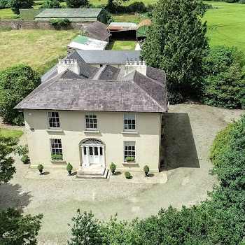 house for sale in wicklow