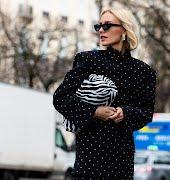 5 fashion secrets from seriously stylish women
