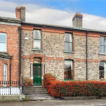 house for sale Rathmines