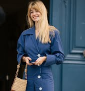 10 jumpsuits for a relaxed but stylish spring vibe