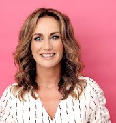 'I suffered in silence': Lorraine Keane opens up about experiencing perimenopause in her late thirties