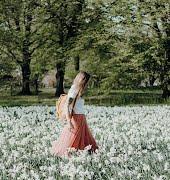 10 ways to help manage your allergies during pollen season