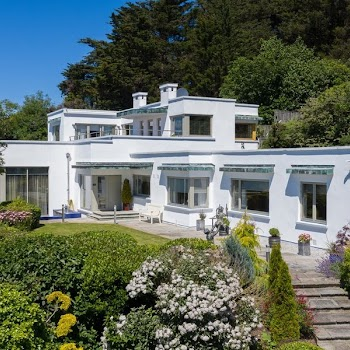 Howth house for sale