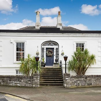 clontarf house for sale